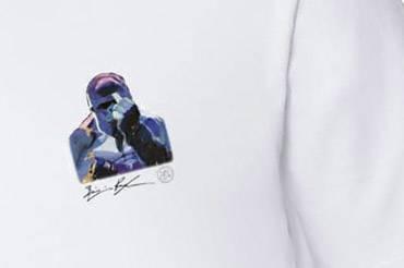T-Shirts - Fashion by Rayher Arts